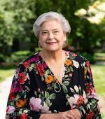 Eileen Burke Sullivan
