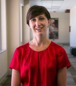 Kristie Briggs, PhD
