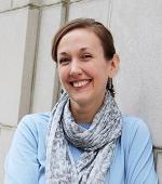 Heather Fryer, PhD