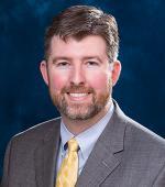 Jeffrey North, PhD