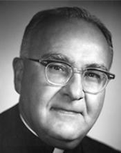 Joseph J. Labaj