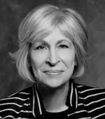 Dr. Amy Haddad, Creighton