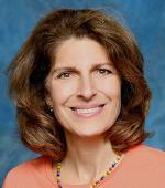 Susan Selde
