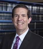 Dean Paul McGreal, JD