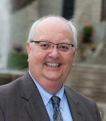 Richard E. Rossi, PhD