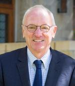 Tom F. Murray, Ph.D.