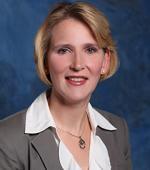 Tanya Winegard, PhD