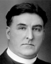 William H. Agnew
