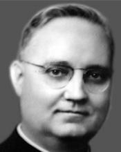 Thomas S. Bowdern,