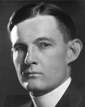 William J. Grace