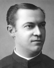 James F. X. Hoeffer