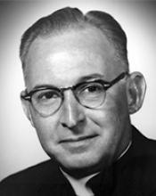 Henry W. Linn