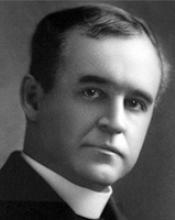 Eugene A. Magevney