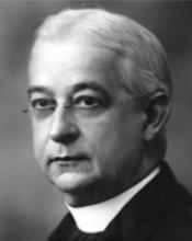 John F. McCormick