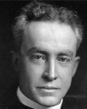Francis X. McMenamy