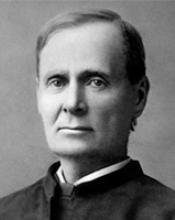 Thomas H. Miles