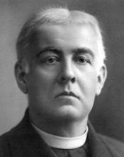 John N. X. Pahls