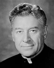 Carl M. Reinert