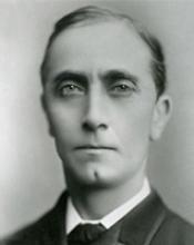 Roman A. Shaffel