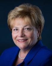 Catherine M. Todero, PhD, RN, FAAN