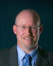 Tim L. Brooks, VP IT