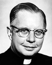 Matthew E. Creighton