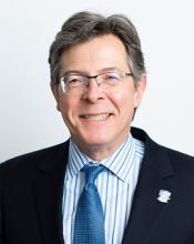 Bo Dunlay, MD
