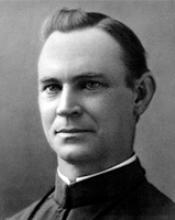 Hugh M. Finnegan