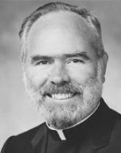 Michael G. Morrison
