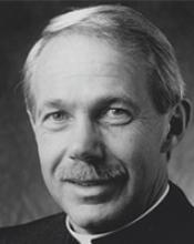 John P. Schlegel